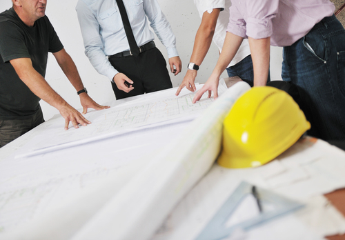 Building Services Consultancy