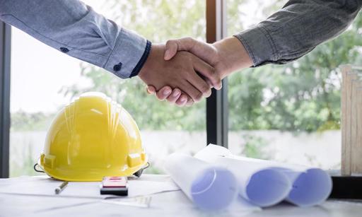Building Consultancy