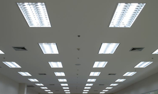 Electrical Services - Lighting